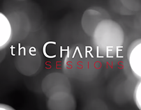 The Charlee Sessions No.1