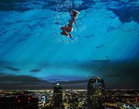 14:01:02:46 city under water
