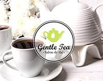 Gentle Tea