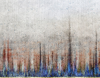 Abstract Landscapes 01