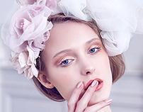 DECOLOVE Atelier. Online Store