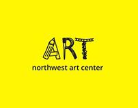 Northwest Art Center
