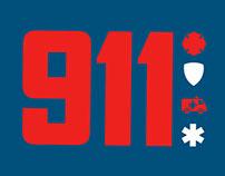 Sistema Nacional de Atención a Emergencias 911