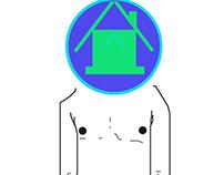 logo плевочки пробные