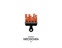 experiencia necochea- GCBA