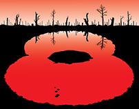 Remembrance Day Centenary 2018
