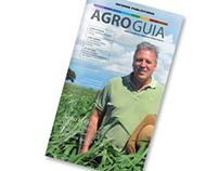 Agro Guia | Folha de São Paulo | Março 2012