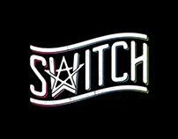 Switch Identity
