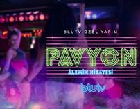 Pavyon Mini Dizi_Belgesel