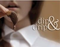 Dip & Drip