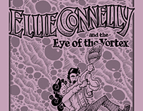 Ellie Connelly and the Eye of the Vortex, ch. 4