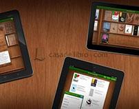 Casa del Libro App