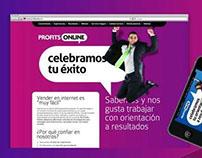 Profits Online