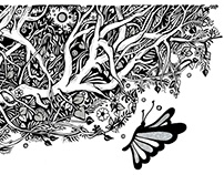 Sztuka oddechu / Book cover