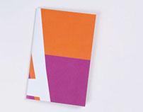 Arthur Leydin: Designer Series