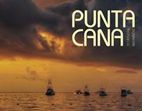 Catalog Design for Punta Cana