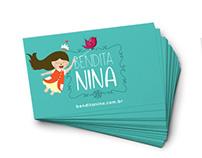 Bendita Nina