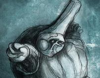 Ilustrations 2010-2011