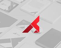 Tecfag - Corporate Identity