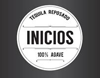 Tequila Inicios