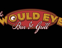 The Would Eye Bar and Grill