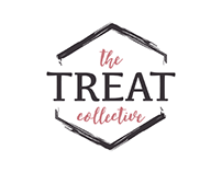 The Treat Collective Brand Identity