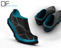 Dynamic Footwear