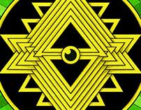 Geometrix 1