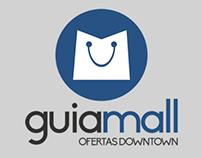 Guia Mall