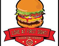 Fatburger Memes