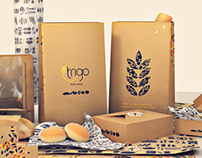 Trigo Bakery