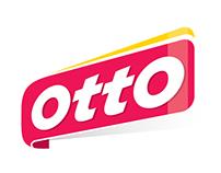 OTTO : Le goûter par excellence
