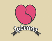 Lobeans
