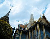 Thailand International Film Destination Festival 2017