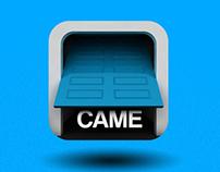App Icon Studio