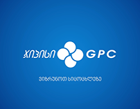Project GPC