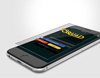 USquad App