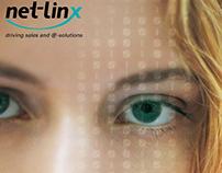 Product brochure - Netlinx