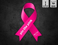 Renasterea: Pin the Pink
