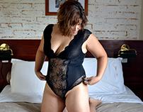 Michelle Iglesias