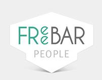 Free Bar People