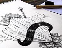 Sketches V1