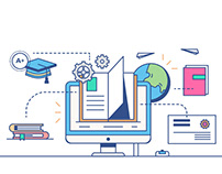Transform Learning Academy