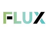 Flux Branding