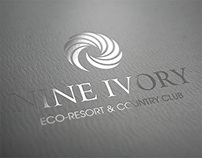 Nine Ivory I - Real Estate Brochure