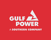 Gulf Power - Smart Meters