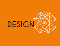 Novo Curso de Design