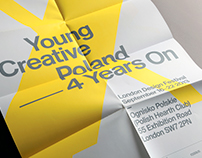 Young Creative Poland