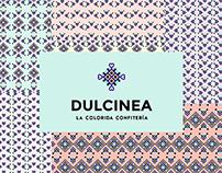 Dulcinea - La Colorida Confitería