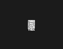 THBA (logo)